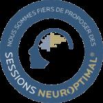 Mylene Zuili, praticienne Dynamical Neurofeedback à Paris